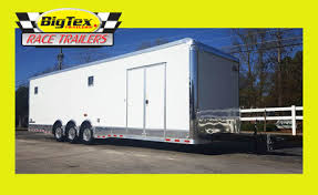 cargo mate trailers car trailers on wiring diagram cargo mate trailers car trailers on