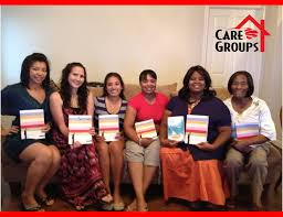 Image result for WOMEN GROUPS PHOTO