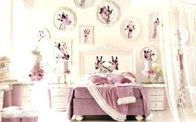 teenage girls bedroom furniture sets. Bedroom Sets Teenage Kids Furniture With Desks Boys Comforter Girls