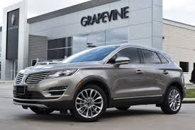 2018 lincoln suv mkx. plain lincoln 2018 lincoln mkc reserve suv in lincoln suv mkx