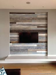 pallet ideas for walls. wooden pallet wall ideas for walls e