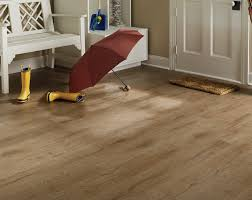 waterproof flooring makes a splash on home design palmetto road flooring
