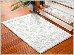 rubber backed throw rugs amazing rubber backed kitchen rugs find rubber backed kitchen rugs inside