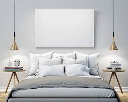 bedroom lighting solutions. Pendant Lighting For Bedside Reading Light Bedroom Solutions