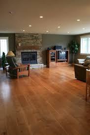 Wood floor room Laundry Winsome Inspiration Wood Floor Room 20 Modern By Magnus Anderson Hardwood Floors Pinterest Download Wood Floor Room Infinitiesloungecom