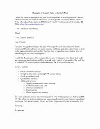 College Recommendation Letter From Family Friend Sample Family Reference Letter Mwb Online Co