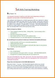Resume Soft Skills Resume Soft Skills Art Resume Examples 6
