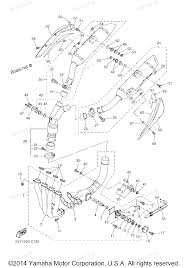 King Quad Wiring Diagram