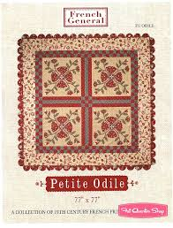 French Patchwork Quilts – co-nnect.me & ... Quilts Meaning In Telugu Quilts And Coverlets Quiltshops Com Sale  Petite Odile Quilt Pattern French General ... Adamdwight.com