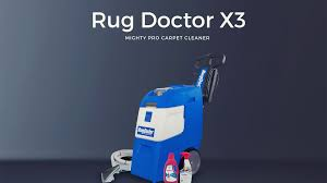 rug doctor mighty pro x3 professional grade carpet cleaner review best carpet extractor cleaner reviews 2019
