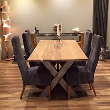 industrial look dining table. dining tables industrial look table e