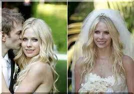 Nejkrásnější A Módní Svatební účesy Foto A Video Nápady