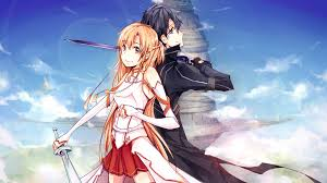 anime wallpaper 1920x1080 sword art online. Contemporary Anime Sword Art Online Fans Images Sword Art Online HD Wallpaper And Background  Photos In Anime Wallpaper 1920x1080 N