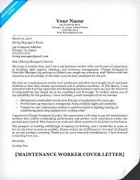 Warehouse Associate Cover Letter Warehouse Cover Letter Samples