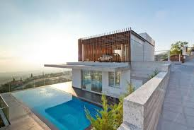 Will You Move to Cyprus to Have a House like this?