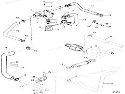 1997 ford contour fuse box diagram 2000 ford contour fuse box 1999 ford contour owners manual 1997 ford contour fuse box diagram 2000 ford contour fuse box