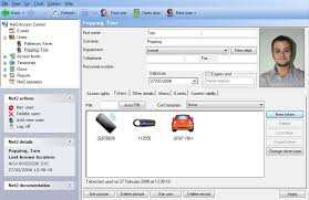 Access Software Access Control Systems Security Software Installers