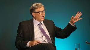 Coronavirus und Gates-Stiftung: Warum Bill Gates kein Corona-Verschwörer  ist - ZDFheute