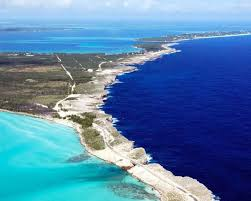 Image result for eleuthera