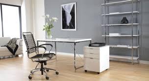 creative ideas office furniture. Home Office Ofice Creative. Elegant Creative Design 4709 Cool Fice Edeprem Including Ideas Furniture