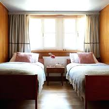 simple room interior. Apartment Bedroom Decorating Ideas On A Budget Small Design For Couples Simple  Rooms Interior Room T