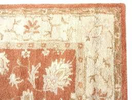 jute rug ikea sisal rug flooring sisal rug round rug white rug sisal round rugs