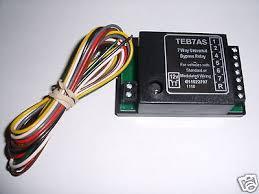 jaguar x type towbar wiring diagram wiring diagram and schematic solved towbar wiring diagram v40 fixya variant attributes jaguar s type towbar