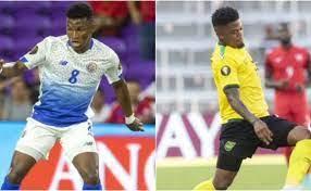 Costa Rica vs Jamaica: Date, time and ...