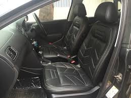 karlsson leather custom leather sofas recliners car seat covers in bangalore