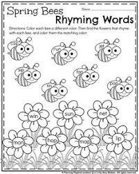 986f56dcd0ff90cb81719697ed6c1a9a literacy worksheets school worksheets spring kindergarten worksheets spring, kindergarten worksheets on free worksheets for kindergarten reading