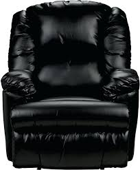 bonded leather bonded leather power reclining chair black a en bonded leather vs genuine leather vs bonded leather genuine vs