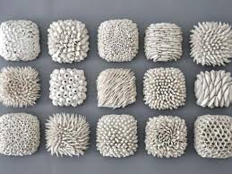ceramic wall art australia