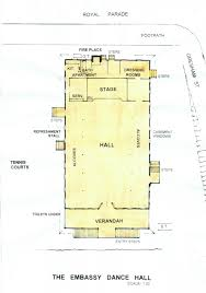 Apartment Free Floor Plan Software To Charming House Design Scheme Cad Floor Plan Software