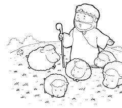 Kindness Coloring Pages For Kindergarten Coloring Beautiful Page