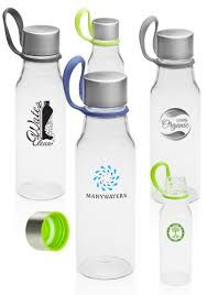 glass water bottles with carrying strap