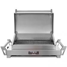 tec infrared grill s tec patio 2 grill replacement parts tec infrared grill