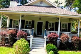 Small Picture Americana Patriotic Home Decor Decoration Home Design Ideas