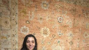 anadol rug home exclusive angora oushak collection at americasmart