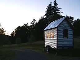 smallest tiny house.  House Xshouse1 Inside Smallest Tiny House E