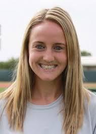 Meagan Brown - Track & Field - Concordia University Texas Athletics