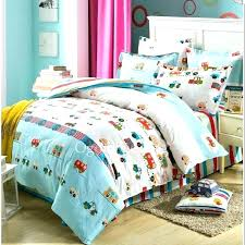 bedding for toddler bed full size of bedroom cars duvet set cool pink and yellow south