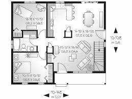 architecture houses blueprints. Brilliant Houses Simple Architectural House Plans Unique Architecture Houses Blueprints  Waplag Design Que Intended