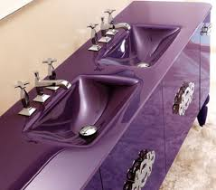purple house decor my web value