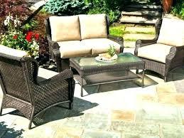 costco pool furniture outdoor