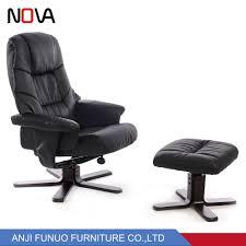 Nova Tv Nova Tv Suppliers And Manufacturers At Alibabacom - Comfortable tv chair