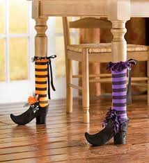 Witch Decorating 100 Witch Home Decor Classy Halloween Online Store Of Home