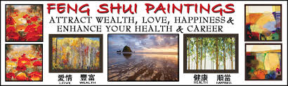 feng shui paintings for office. Feng Shui Bedroom Design Tips And Pictures Fresh Good Paintings For Office