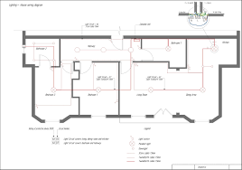 house electrical wiring diagram symbols uk tarjetasysobres co residential electrical plan symbols house electrical wiring diagram symbols uk
