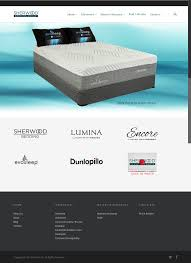 sherwood bedding competitors revenue and employees owler company profile
