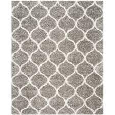 safavieh hudson grey rug 9 x 12 rugs carpets best canada